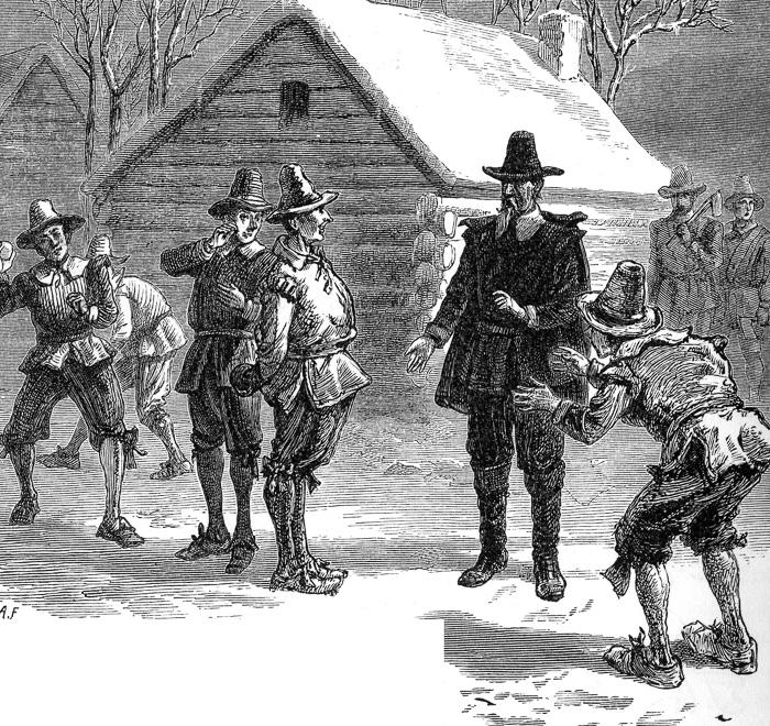 pilgrims-historical-illustration.jpg