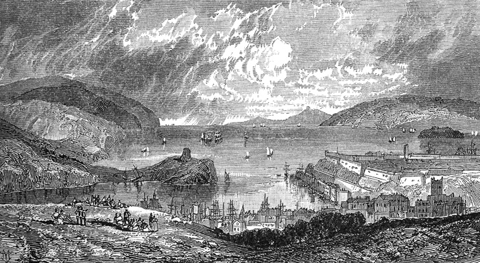 plymouth-harbor-historical-illustration.jpg