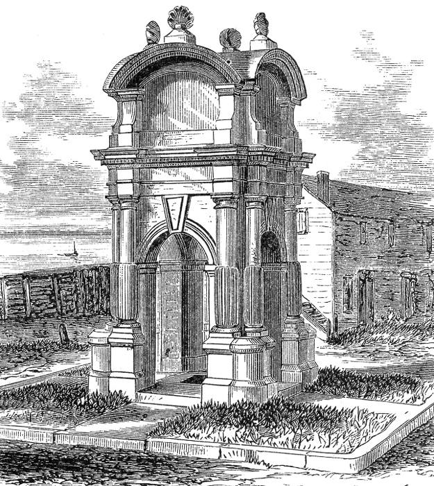plymouth-rock-historical-illustration.jpg