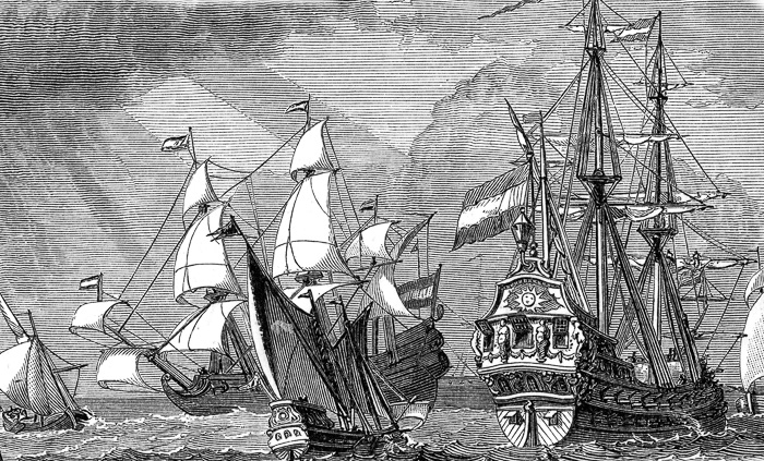 dutch-shipping-historical-illustration-b.jpg