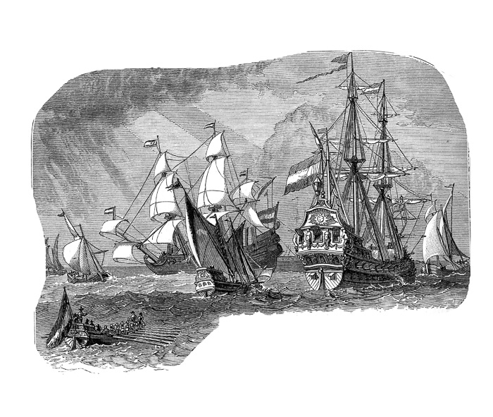 dutch-shipping-historical-illustration.jpg