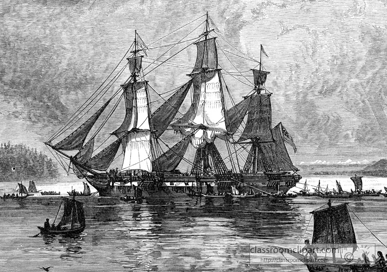 trading-ship-on-northwest-coast-historical-illustration-355b.jpg