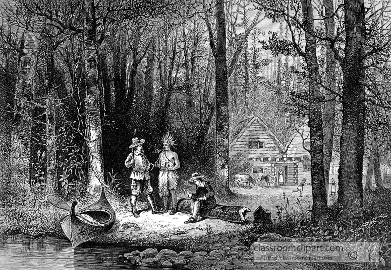 arcadia-in-north-carolina-historical-illustration-64a.jpg