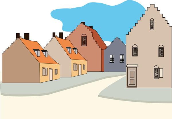 colonial_town_buildings.jpg