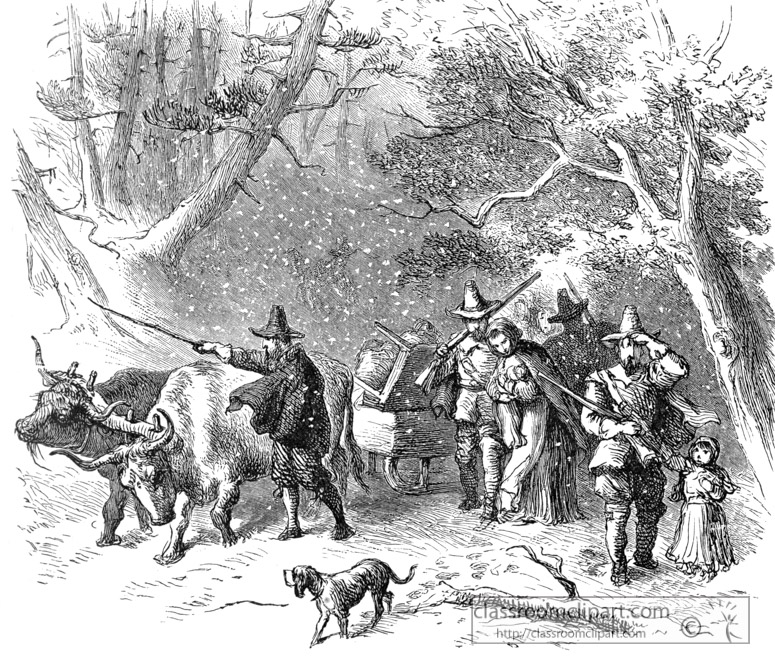colonist-on-their-way-to-connecticut-245a.jpg