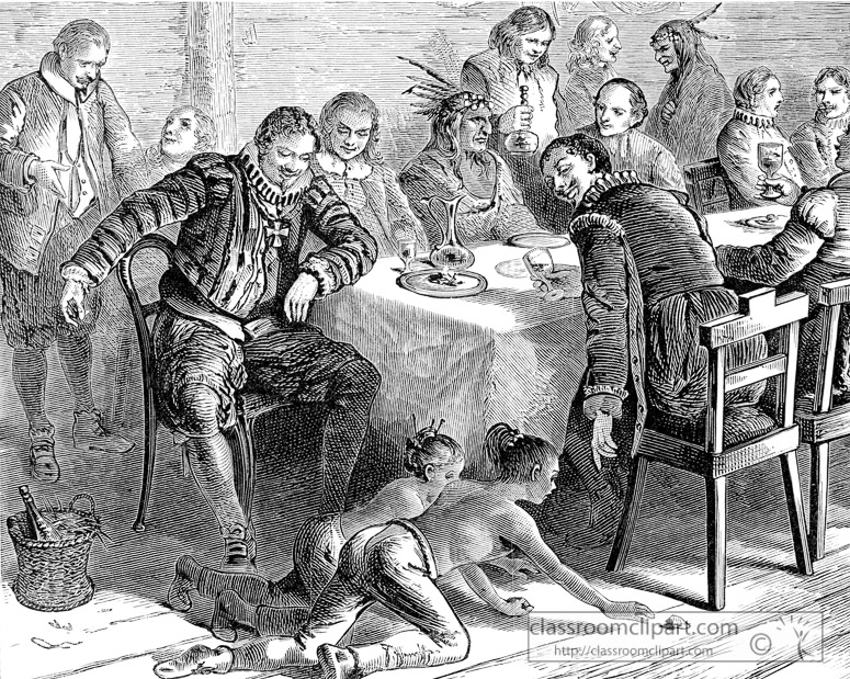 dining-hall-of--french-colonists-at-fort-royal-historical-illustration-66b.jpg