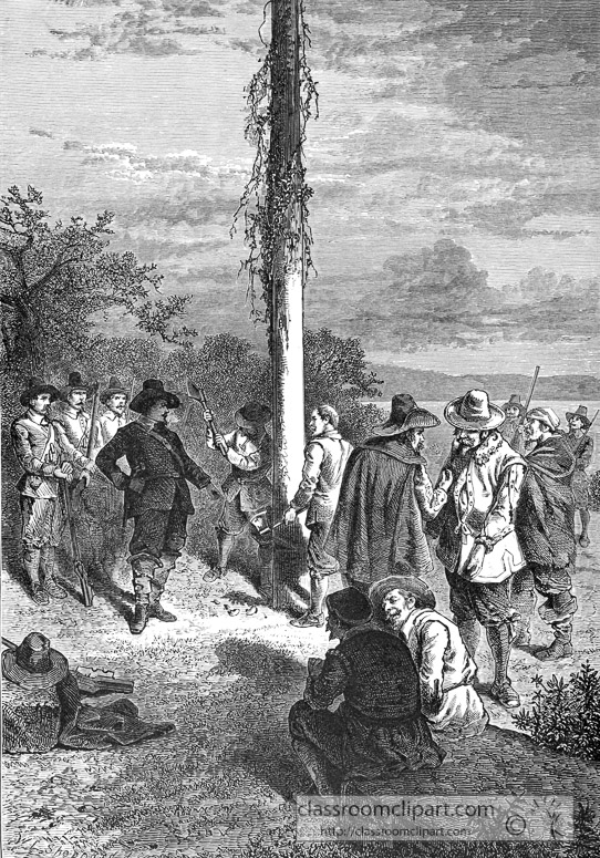 endicot-cutting-down-morton's-may-pole-historical-illustration-263a.jpg