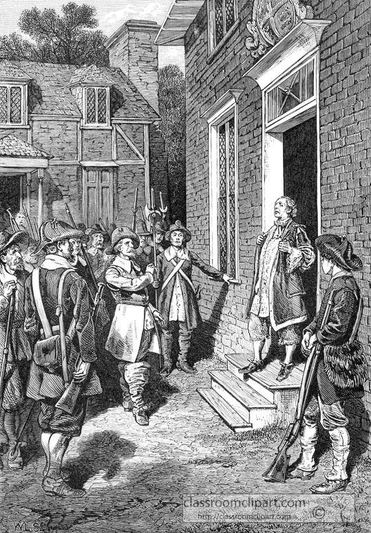 governor-berkeley--insurgents-historical-illustration-189a.jpg