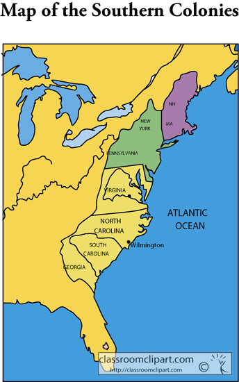 map_of_the_southern_colonies_1217.jpg