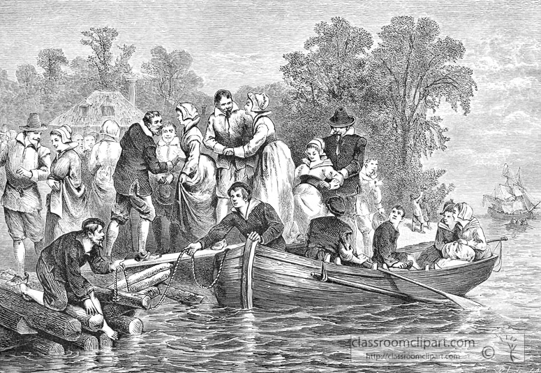 settlers-at-jamestown-historical-illustration-173a.jpg