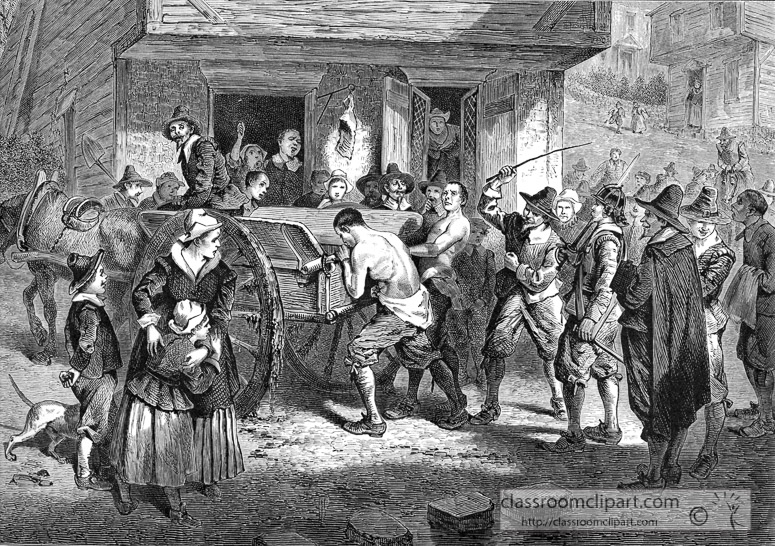whipping-of-quakers-in-boston-historical-illustration-365a.jpg