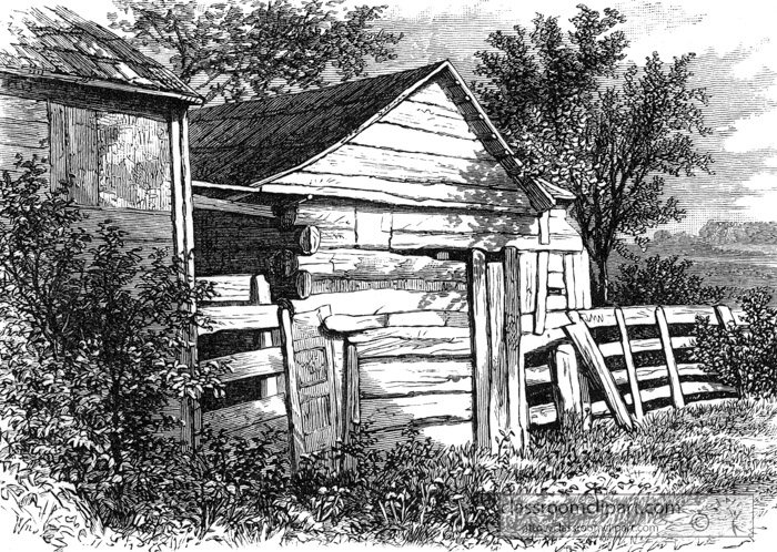 abraham-lincolns-early-home-in-elizabethtown-ky-1860.jpg