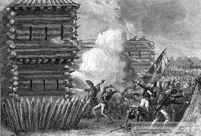 battle-of-fort-stephenson-1813.jpg