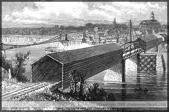 bridge_518w.jpg