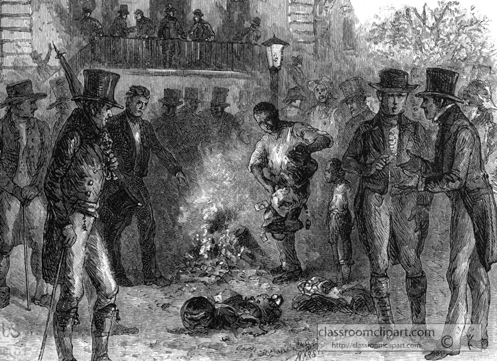 burning-of-mail-and-publications-to-instigate-slaves-to-insurrection11.jpg