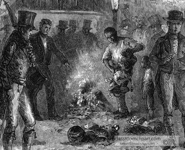 burning-of-mail-and-publications-to-instigate-slaves-to-insurrection12.jpg