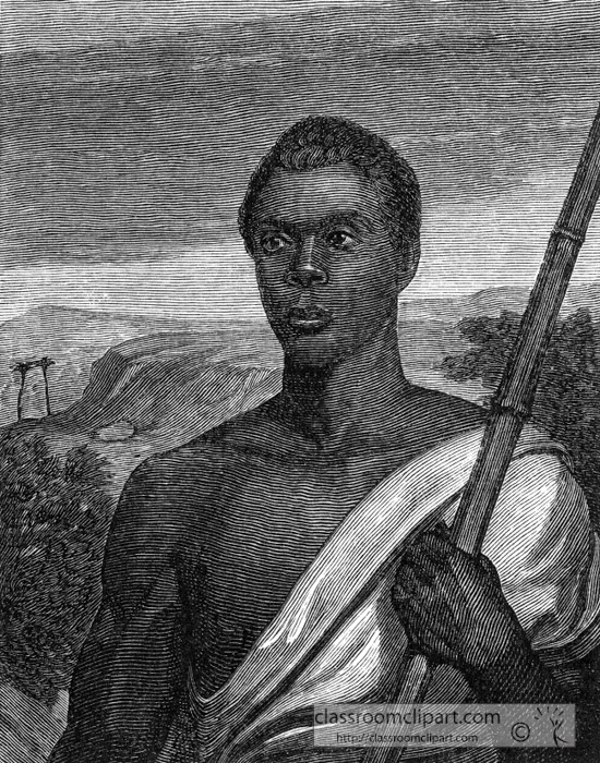 cinque-the-leader-of-the-1839-amistad-revolt.jpg