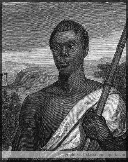 a history of amistad revolt in the united states Actor: hannibal anthony hopkins was born a history of the amistad revolt in  court of the united states in  study of history amdocs is.