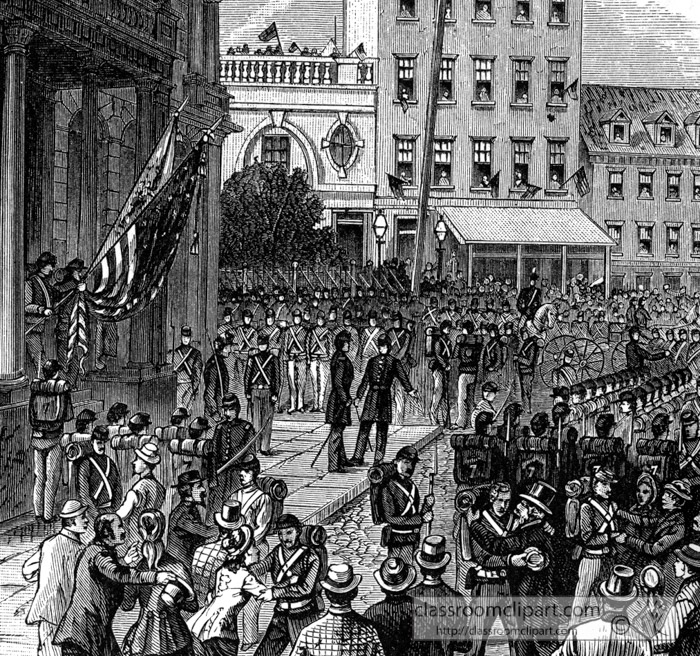 civil-war-departure-of-the-seventh-regiment-from-new-york-186112.jpg