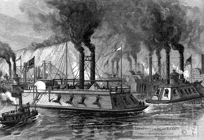 civil-war-porter's-fleet11.jpg