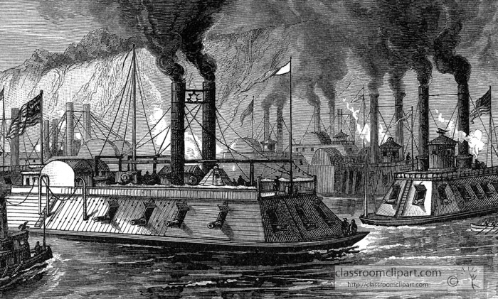 civil-war-porter's-fleet12.jpg