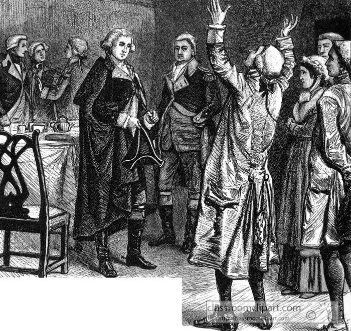 colonial-america-1781.jpg