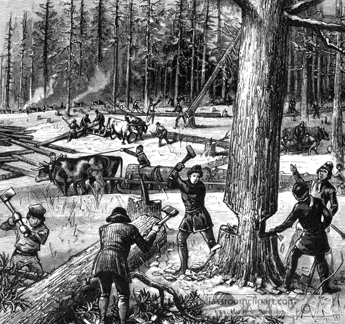 colonist-cutting-lumber-1786.jpg