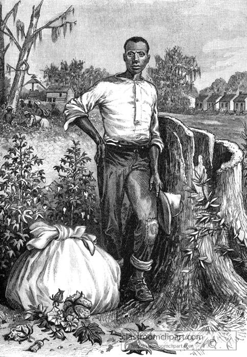 cotton-industry.jpg