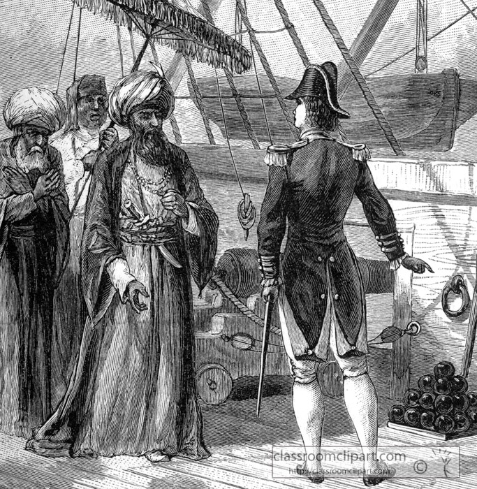 decatur-and-the-dey-of-algiers-181512.jpg