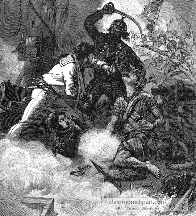 decaturs-assault-on-tripoli-in-1805.jpg