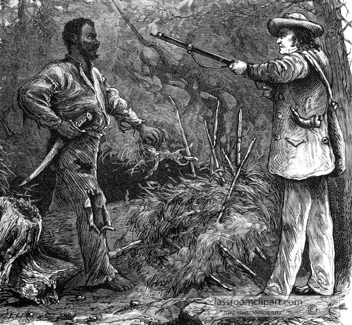 discovery-of-nat-turner.jpg