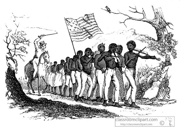 domestic-slave-trade-in-1833.jpg