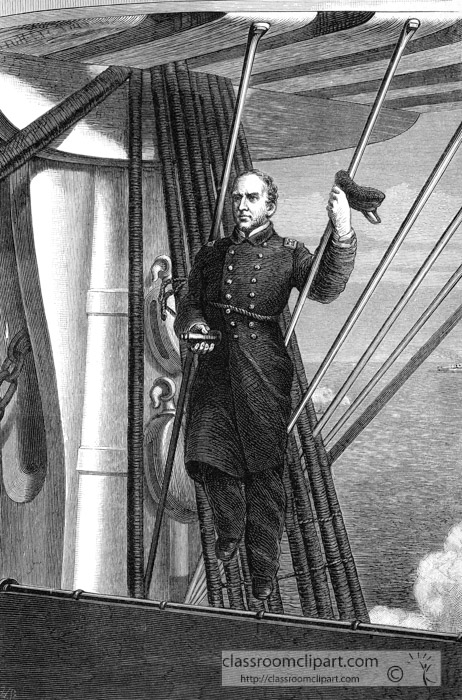 farragut-in-the-main-rigging-new-orleans-1862.jpg