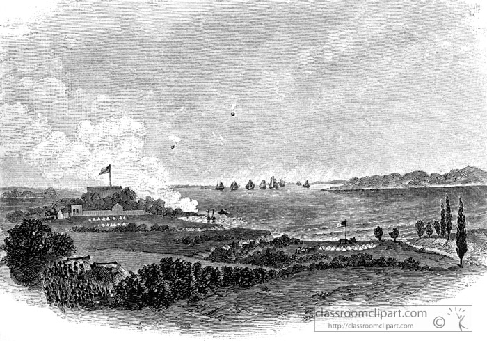 fort-mchenry-223A.jpg
