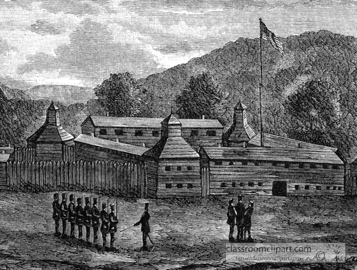 fort-washington12.jpg
