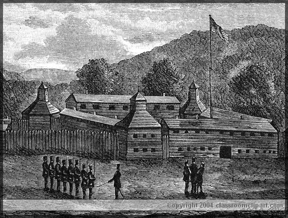 fort_washington_110bw.jpg