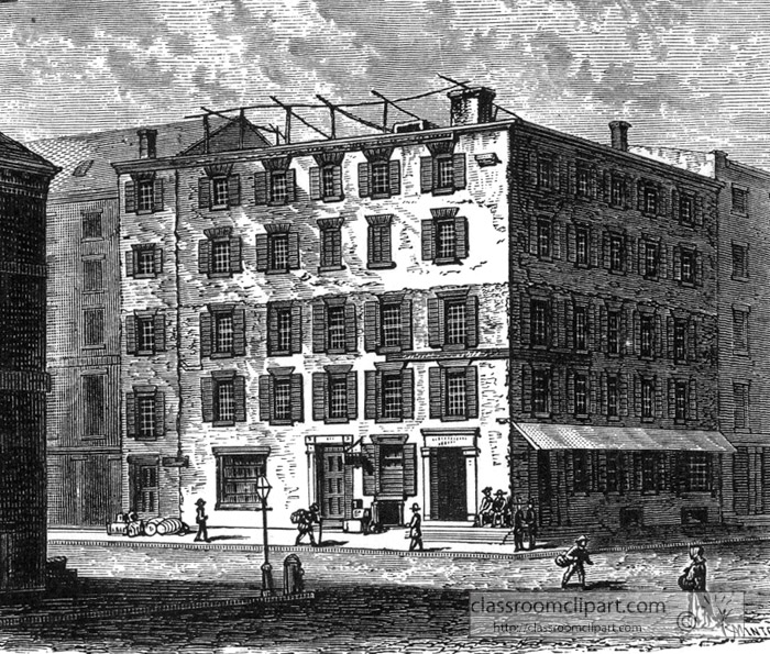 fraunces-tavern-in-new-york-a-famous-meeting-place-during-the-revolutionary-period.-it-was-one-of-the-meeting-places-of-the-sons-of-liberty-in-the-pre-war-years.-.jpg