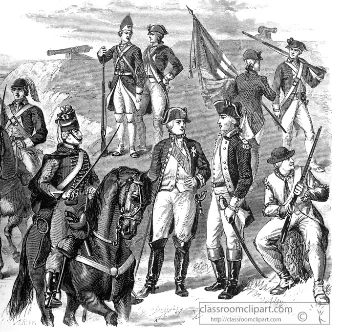 french-and-american-uniforms.jpg