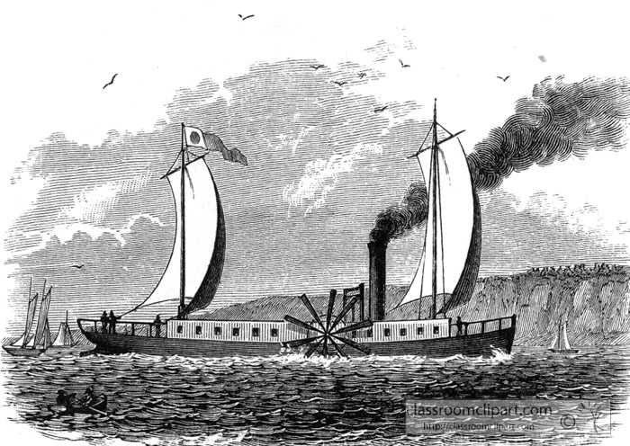 fultons-first-steamboat.jpg