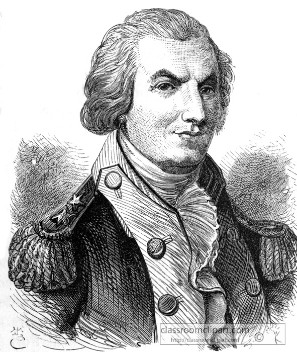 general-arthur-st-clair.jpg