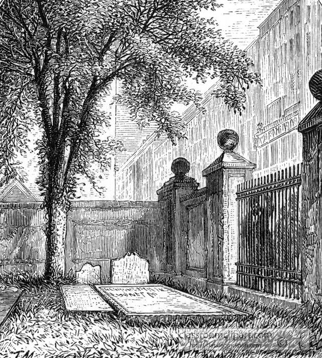 grave-of-benjamin-franklin-in-philadelphia.jpg