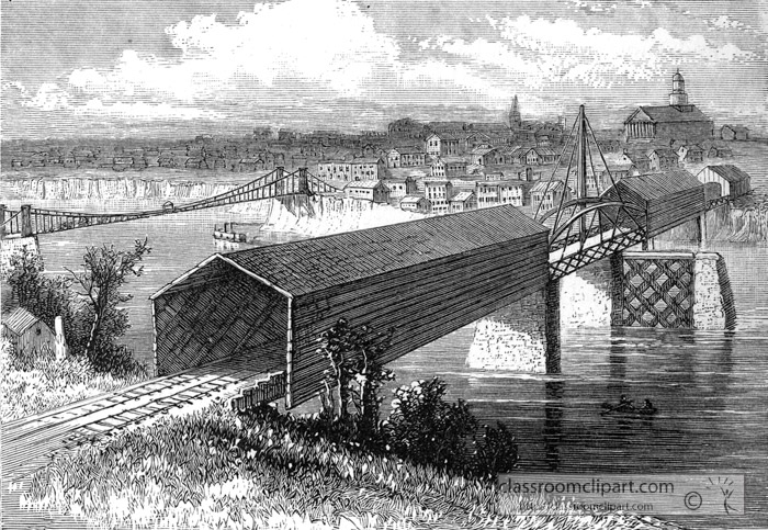 illustration-of-a-covered-bridge-in-nashville-1862.jpg