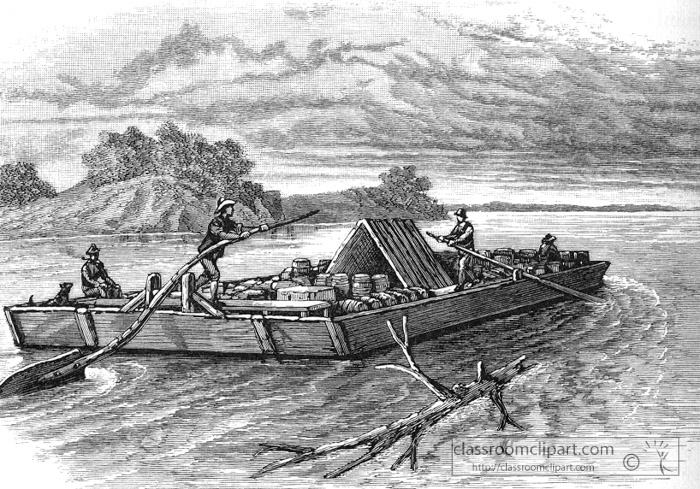 illustration-of-a-flat-boat-going-down-the-mississippi-1805.jpg