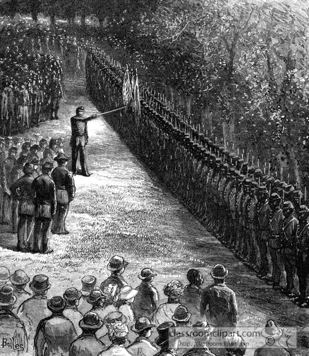 illustration-of-african-american-troops-during-the-civil-war.jpg