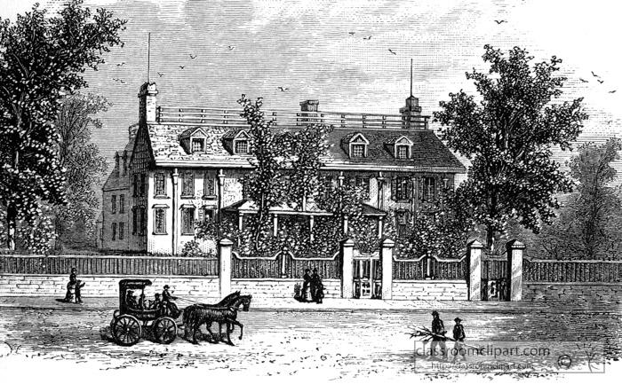 illustration-of-john-quincy-adams-mansion-in-quincy-massachusetts.jpg