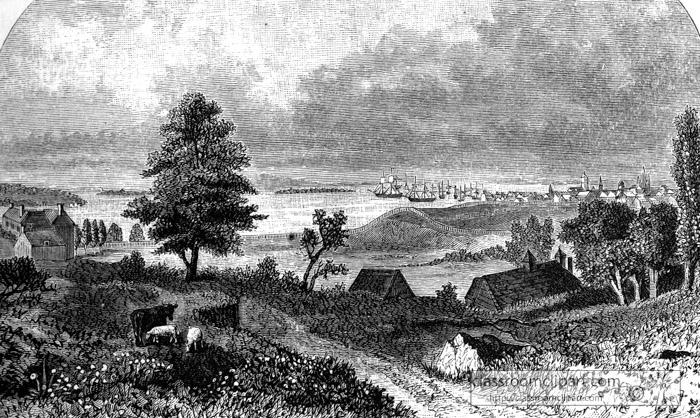 illustration-of-new-york-during-the-revolution-1781.jpg