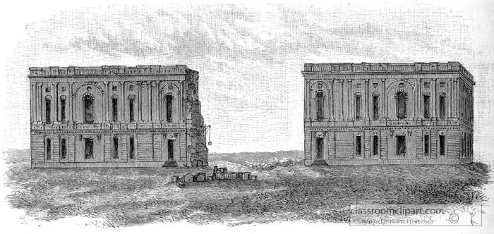 illustration-of-the-beginning-of-the-capital.jpg