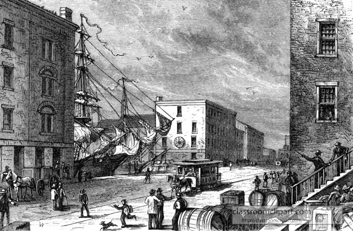 illustration-of-the-first-bloodbath-in-baltimore-maryland11.jpg