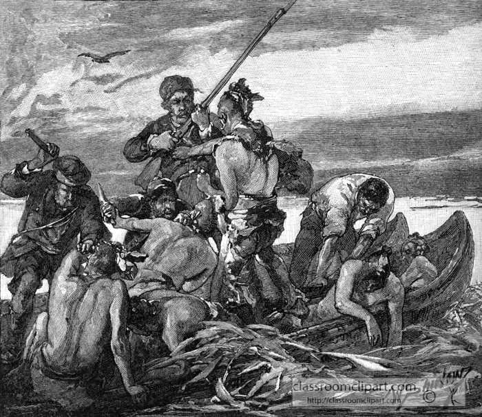 illustration-of-the-indian-war-and-canoe-fight-approximately-1812.jpg
