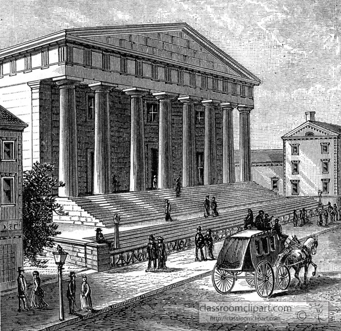 illustration-of-the-old-united-states-bank-philadelphia-date-1815.jpg
